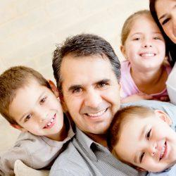 familia-caif
