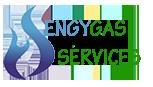 EngyGas Revisiones Periodicas de Gas – Certificacion Ascensores, Escaleras Electricas