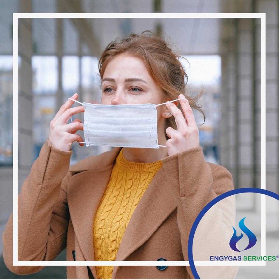 Nuevas cuarentenas, la oportunidad de realizar la revisión de tus instalaciones de gas